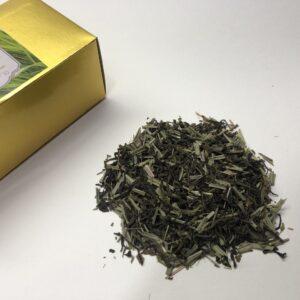 Immunity tea Comparison